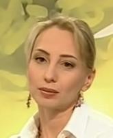 Юлия Рон, гастроэнтеролог, отзывы