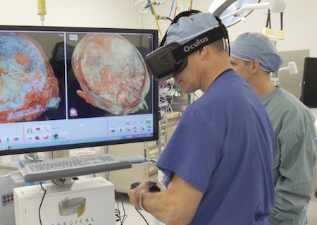 Медицинские инновации в хирургии, онкологии, лечении рака и боли