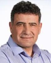 Давид Сориано гинеколог, отзывы