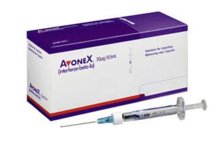 Купить Авонекс, продам Avonex, цена Авонекс, инструкция и как заказать