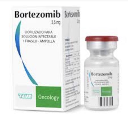 Купить Бортезомиб, продам Велкейд, цена Velcade, инструкция Bortezomib