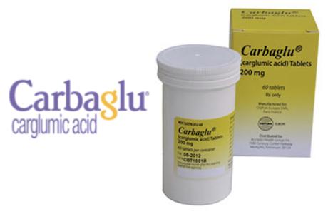 Купить Карбаглу, продам Carbaglu, цена Карбаглу, дозировка и отзывы