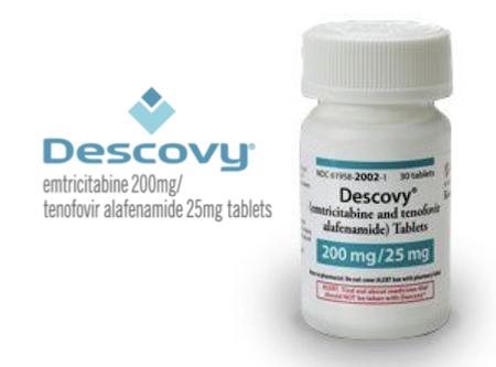 Купить Дескови, продам Descovy, цена Дескови, купить Descovy