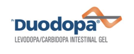 Купить Дуодопа, продам Duodopa, цена Дуодопа, купить Duodopa