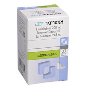Купить Эмтривир, продам Emtrivir, цена Эмтривир, отзывы и инструкция