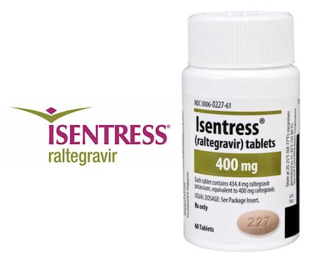 Купить Исентресс, продам Ралтегравир, цена Isentress, купить Raltegravir