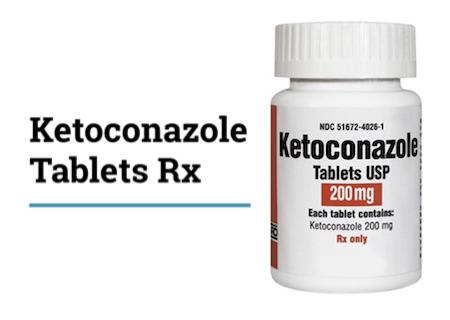 Купить Кетоконазол, продам Ketoconazole, цена Кетоконазол, купить Ketoconazole