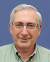 Хаим Столович, детский офтальмолог, страбизмолог, глазной хирург