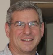 Марк Хельман, невролог