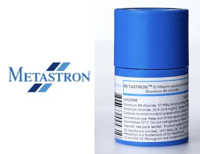 Купить Метастрон, продам Metastron, цена Метастрон, купить Metastron Стронций Sr-89
