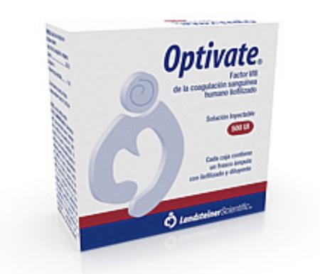 Купить Оптивэйт, продам Optivate, цена Оптивэйт, купить Optivate