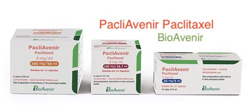 Купить Паклиавенир, продам Паклитаксел, цена Pacliavenir, купить Paclitaxel