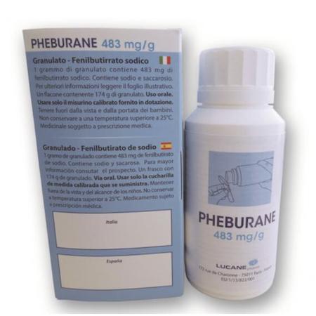 Купить Фебуран, продам Pheburane, цена Фенилбутират натрия, купить Фенилбутират натрия