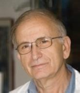 Йосеф Элидан, отоларинголог, ЛОР хирург