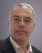 Хаим Криси, урогинеколог, хирург