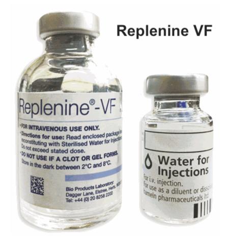 Купить Репленин-ВФ, продам Replenine-VF, цена Репленин, купить Replenine