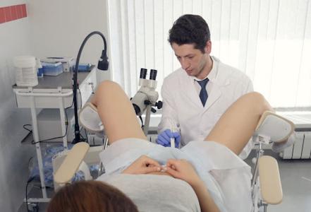 Лечение вагинальной атрофии в Израиле. Лечение атрофического вагинита за рубежом. Отзывы и цена