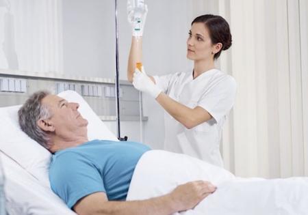 Лечение васкулита в Израиле. Отзывы и цена