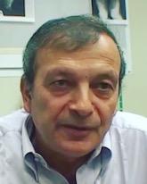 Эльханан Лугер, ортопед, хирург