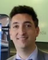 Макс Гуревич, ортопед, хирург
