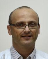 Рафаэль Лотан, ортопед, спинальный хирург