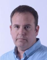 Ури Линднер, уролог, онкохирург