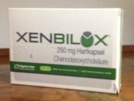 Купить Ксенбилокс, продам Хенодезоксихолевую кислоту, цена Xenbilox, купить Chenodeoxycholic acid