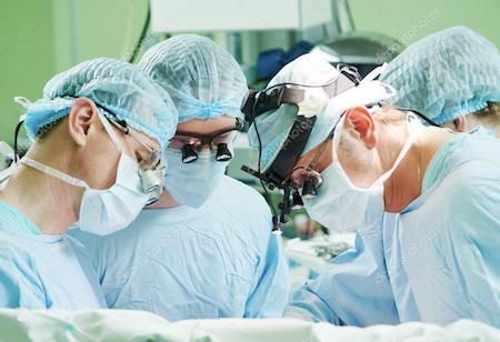Лечение апикальной гипертрофической кардиомиопатии Ямагучи в Израиле. Отзывы и цены