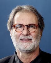 Амос Шиндлер, детский ортопед, хирург