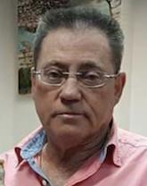 Иго Голдберг, ортопед, хирург