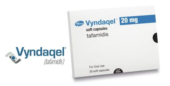 Купить Виндакель, продам Тафамидис, цена Vyndaqel, купить Tafamidis