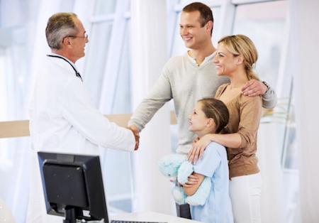 Лечение туберозного склероза за рубежом. Отзывы и стоимость