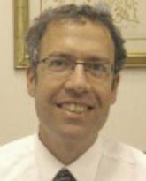 Эли Розенбаум, онкоуролог