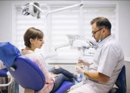 Краниосакральная терапия за рубежом и стоматология