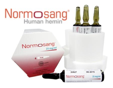 Купить Нормосанг, продам Гемин, цена Normosang, купить Hemin
