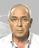 Давид Варон, гематолог