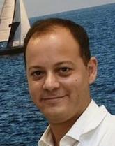 Фирас Фахум невролог, эпилептолог