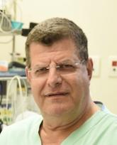 Давид Гордон, урогинеколог, хирург