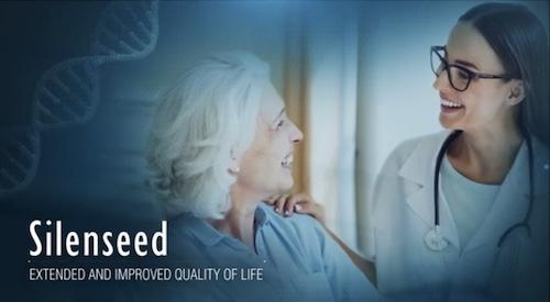 Новое лекарство от рака поджелудочной железы в Израиле