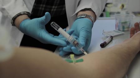 Дендритно-клеточные вакцины от рака за рубежом
