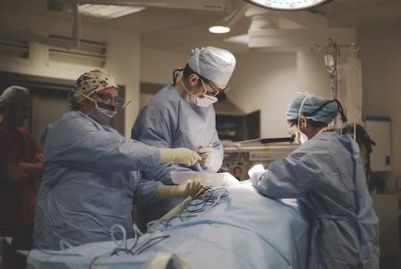 Операция по Касаи в Израиле. Отзывы и цена