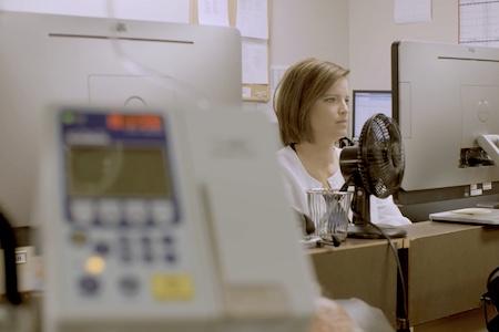 Новое лечение рака за границей. Отзывы и цены