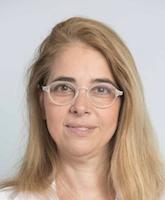 Даниэла Кац, онколог
