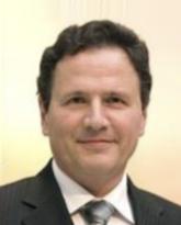 Эфраим Иделевич, онколог