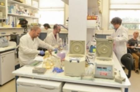 Запись на персонализированное лечение для онкобольных в Израиле