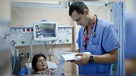 Лечение коронавируса за рубежом Аллоцетра