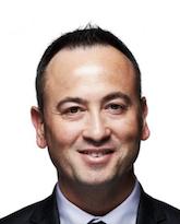 Алекс Абрамсон челюстно-лицевой хирург