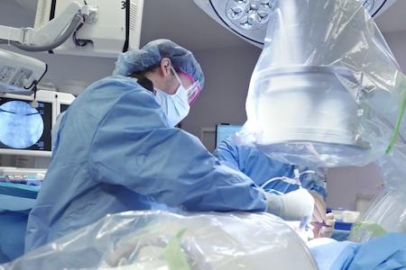 Хирургическое удаление эхинококкоза в Израиле. Отзывы и цены