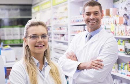 Список лекарств, каталог и перечень препаратов, которые можно купить в израильской аптеке. Справочник лекарств