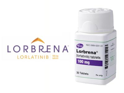Купить Лорбрена, продам Лорлатиниб, цена Lorbrena, купить Lorlatinib или Lorviqua